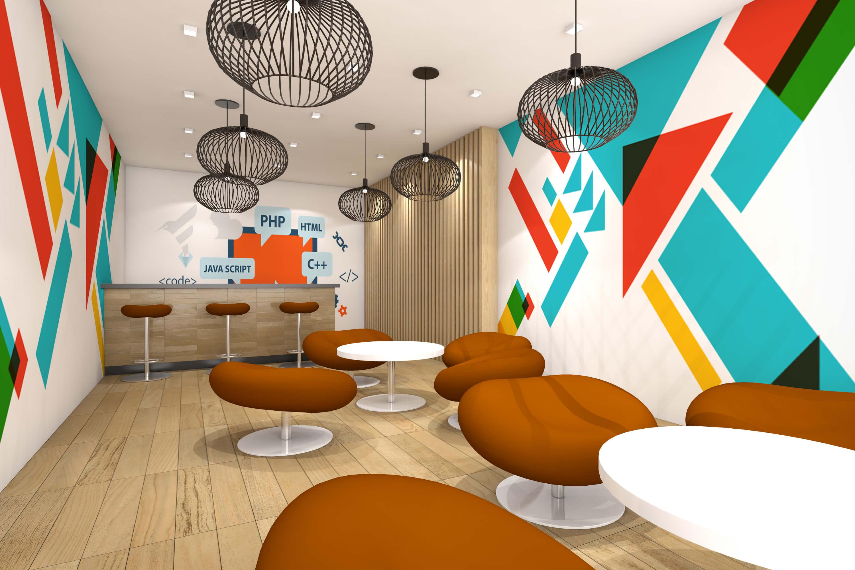 Ferhat_Baysal_Office