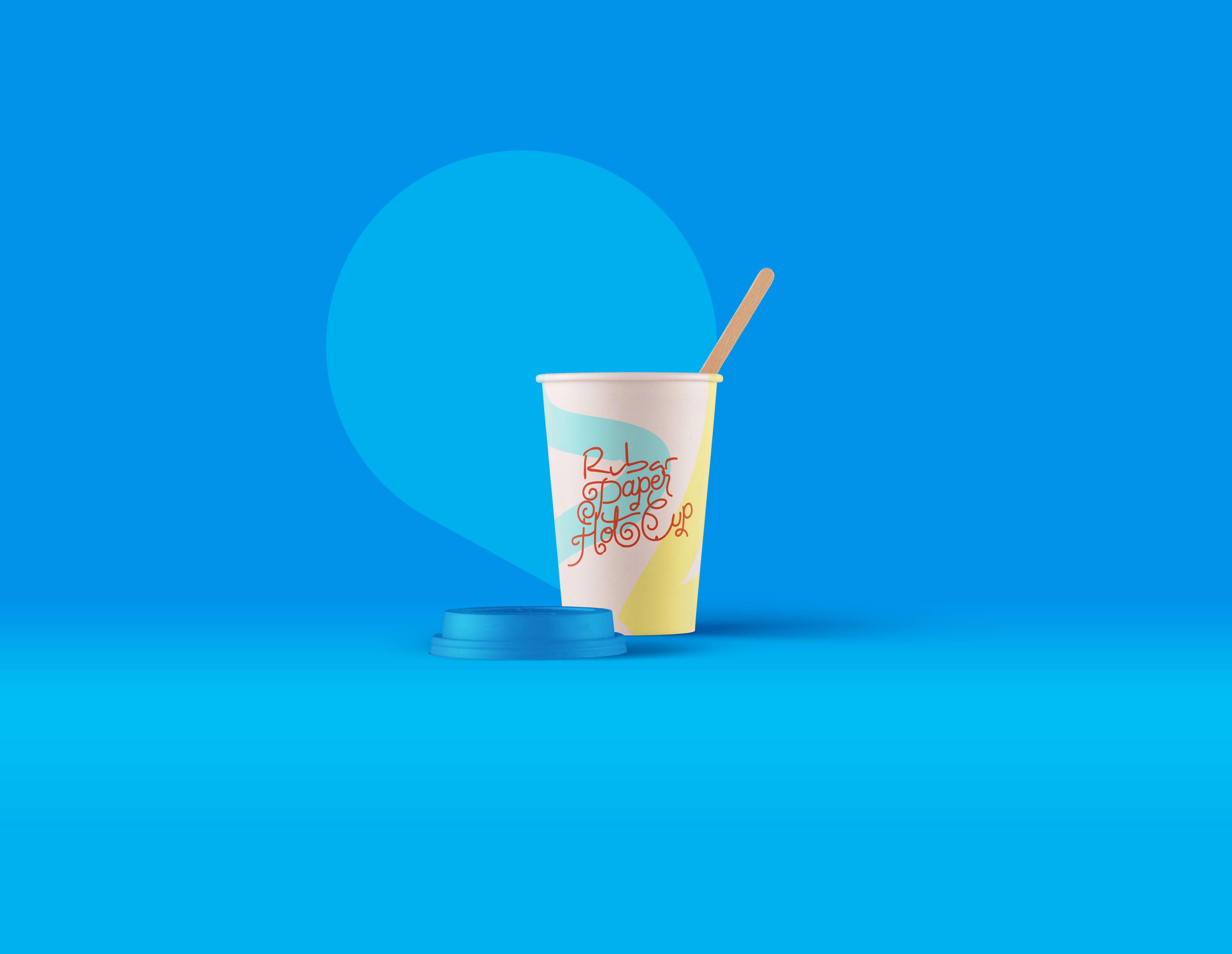 Paper-Hot-Cup-Mockup-vol-4