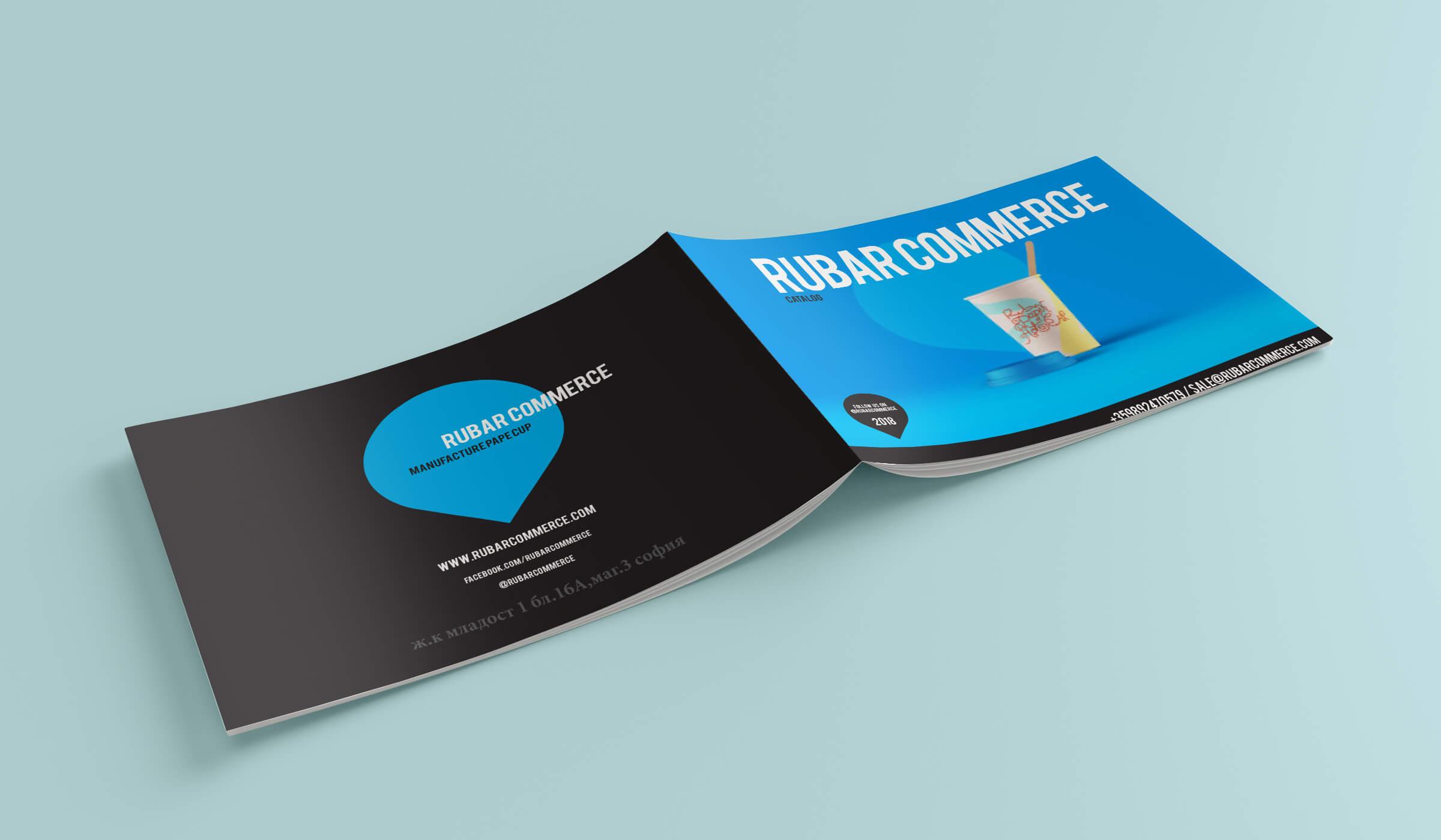 Tasarım Katalog