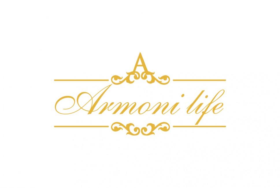 armoni-life-logo-tasarimi1