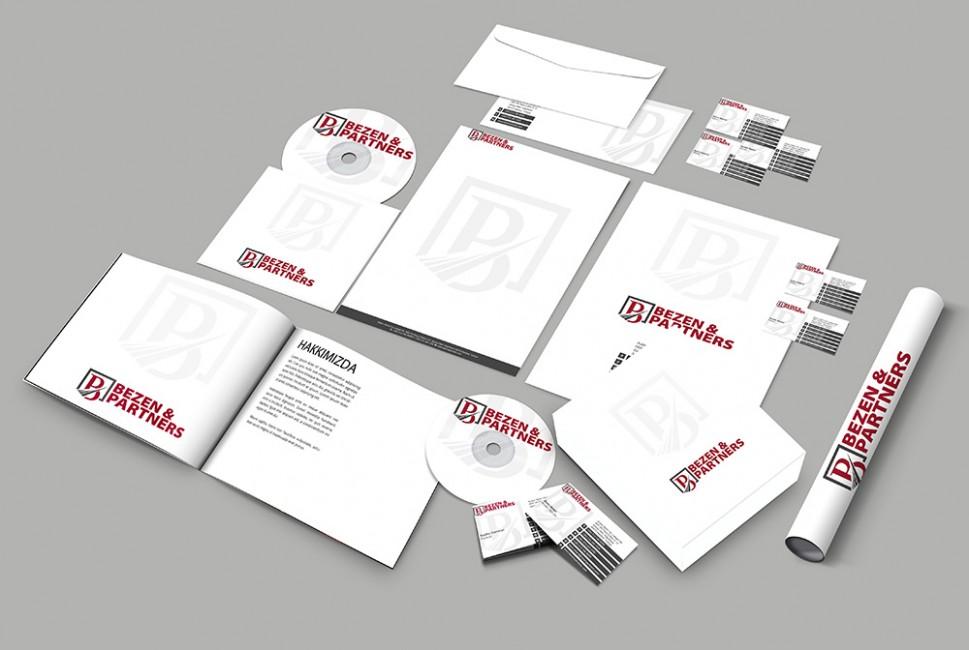 b-p-kurumsal-kimlik-tasarimi-969x650