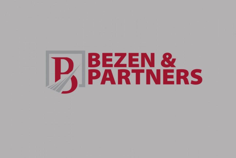 b-p-logo-tasarimi (2)