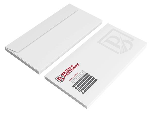 bp-kurumsal-diplomat-zarf-tasarimi1
