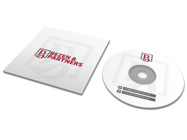 bp-kurumsal-interaktif-cd-tasarimi1