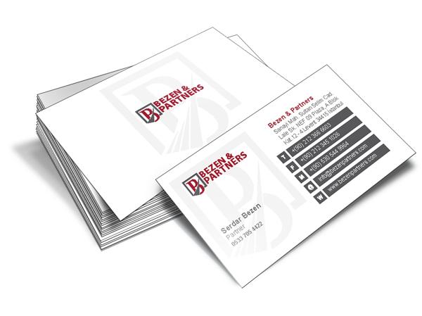 bp-kurumsal-kartvizit-tasarimi1