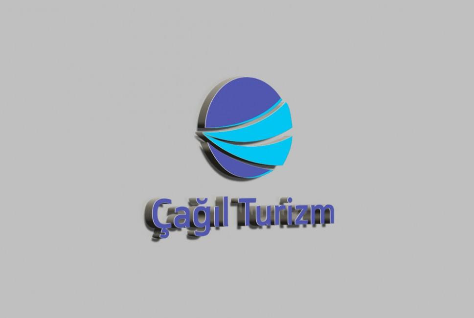 cagil-turizm-kurumsal-logo-tasarimi-02-969x650