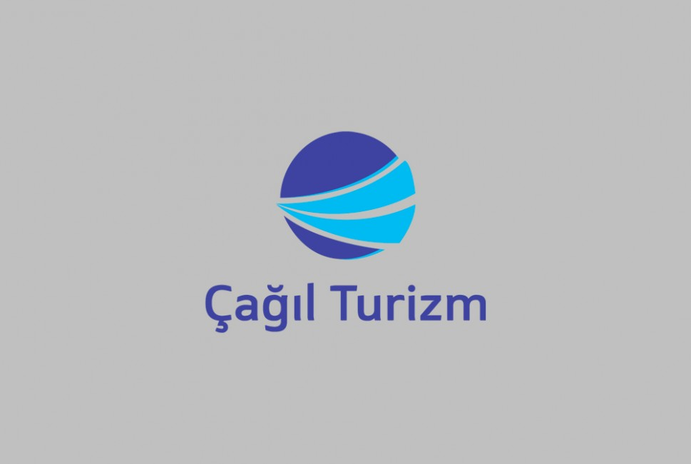 cagil-turizm-kurumsal-logo-tasarimi-