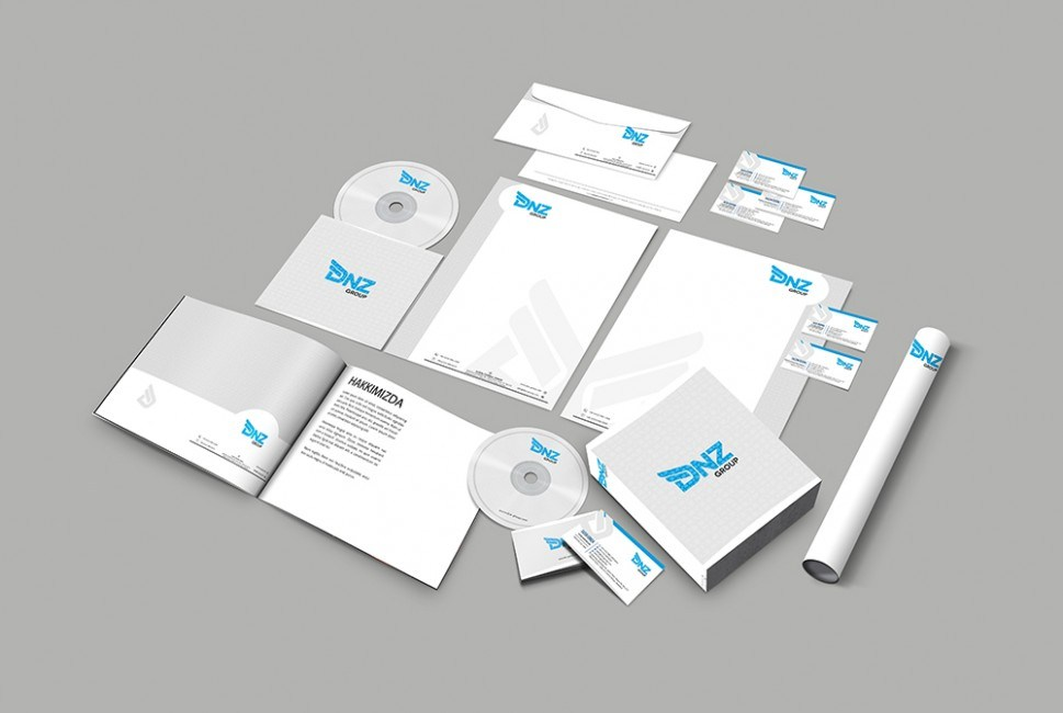 dnz-lojistik-kurumsal-kimlik-tasarimi