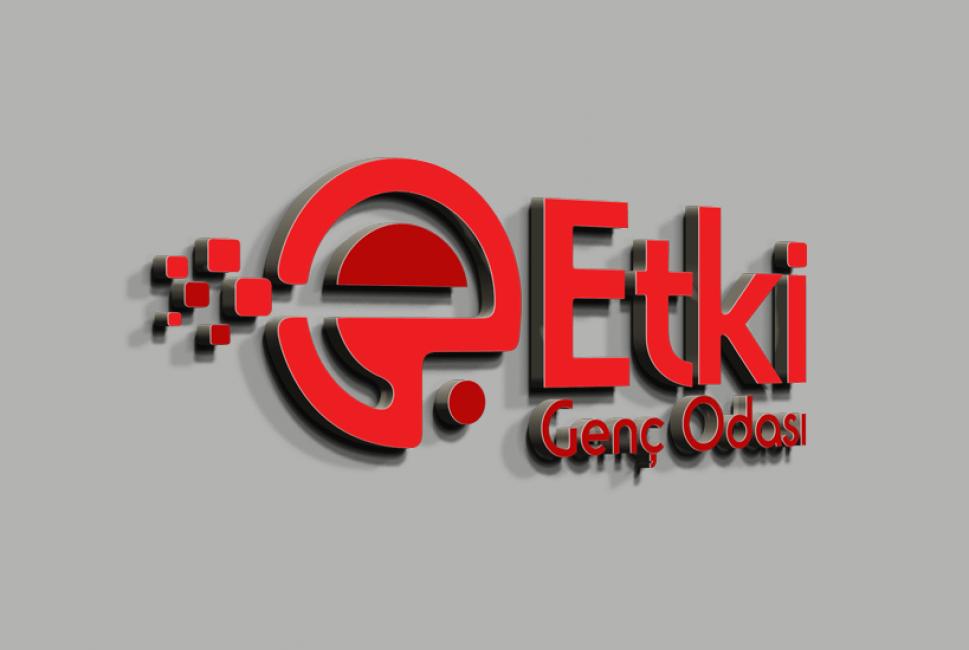 etki-genc-logo-tasarimi