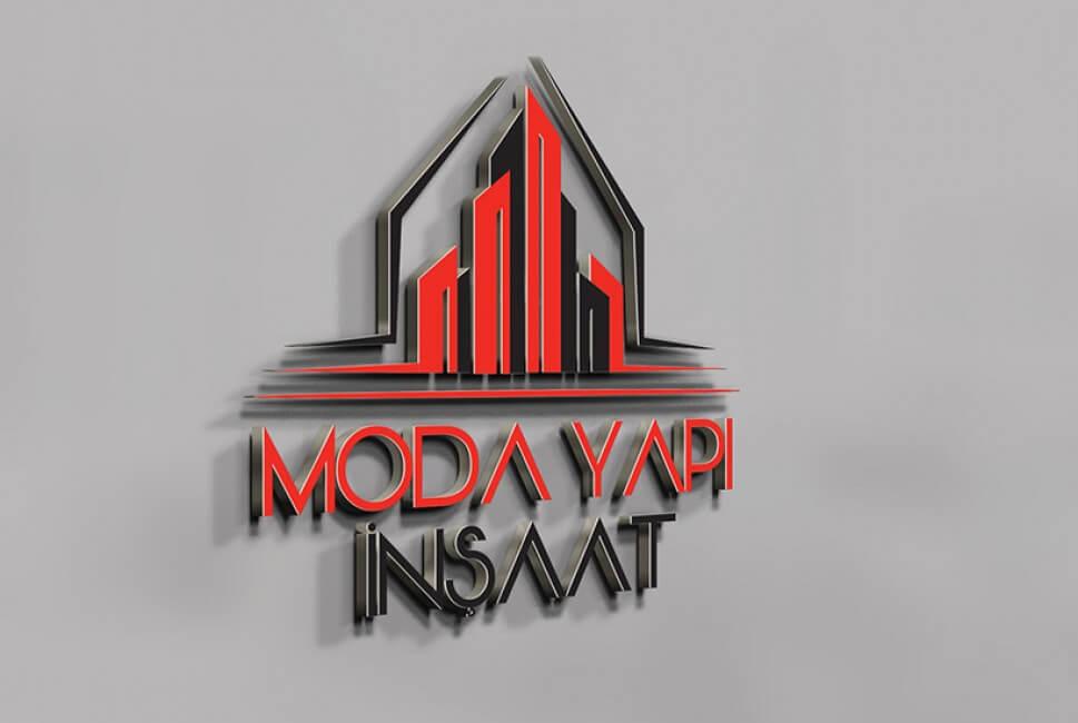 moda-yapi-insaat-logo-tasarimi