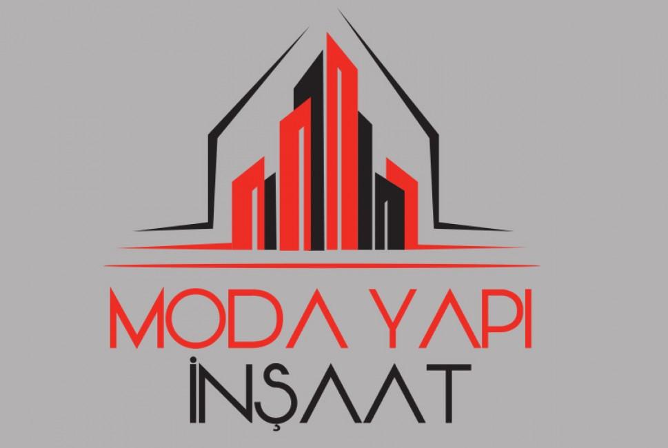moda-yapi-insaat-logo-tasarimi (2)