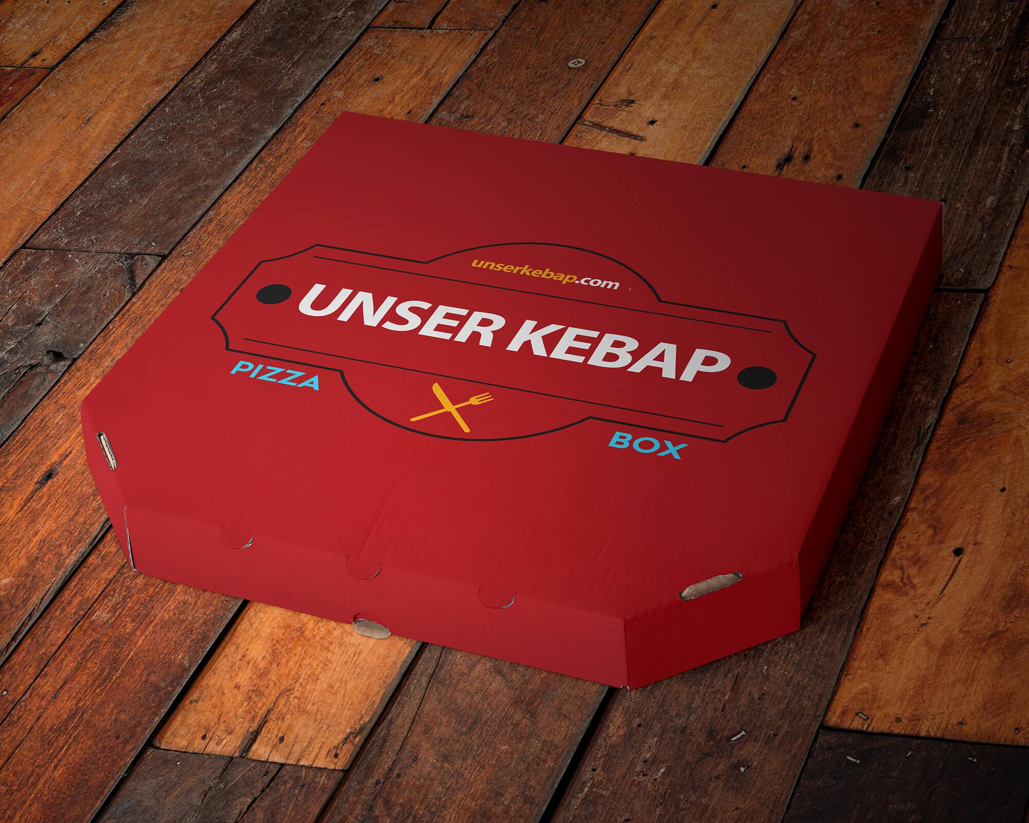 pizza_box_design