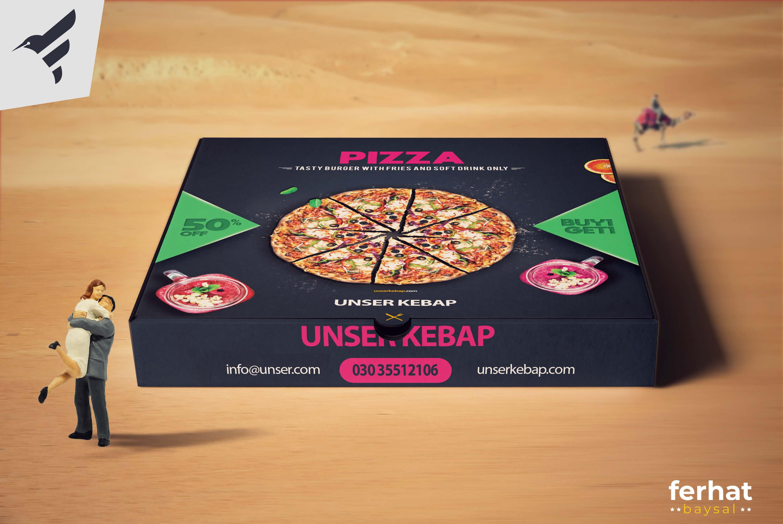 unser_kebap_pizza