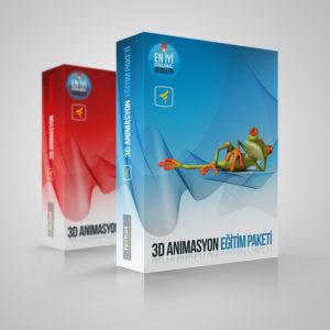 3d-animasyon-egitimi