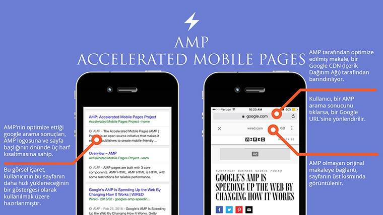 AMP-nedir amp nedir?