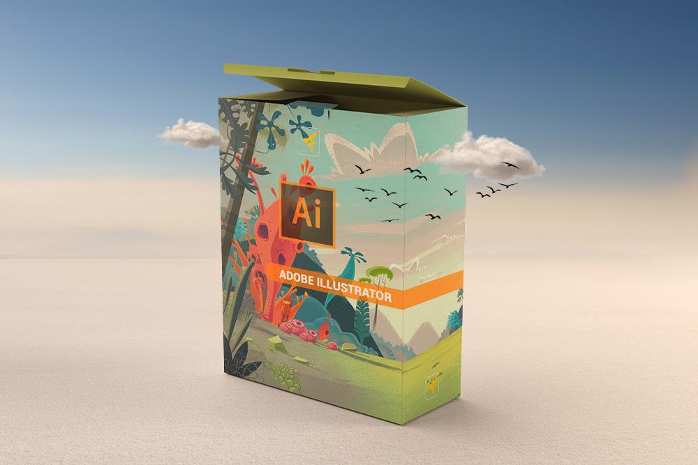 Adobe-Illustrator-egitimi-ozel-ders