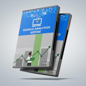 Analytics-egitimi videonuz İçin 5 seo bilgisi