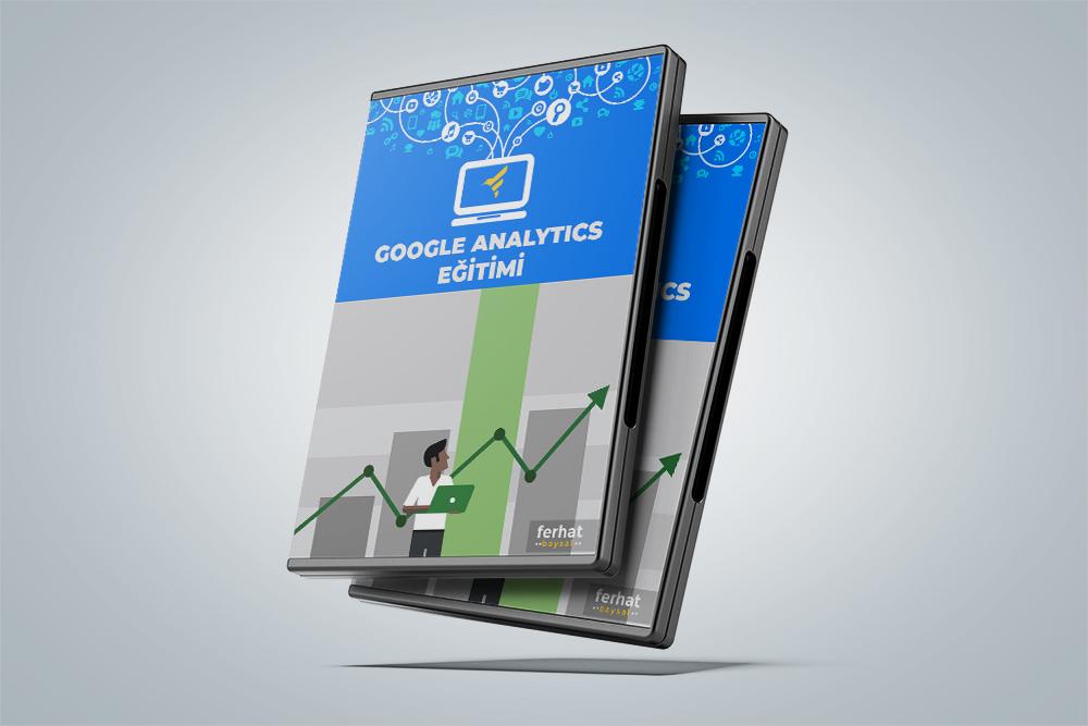 Analytics-egitimi