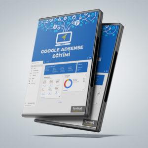 Google-adcense-egitimi videonuz İçin 5 seo bilgisi