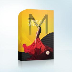 Marvelous-Designer-ozel-ders