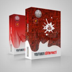 Youtuber-Eğitimi responsive tasarım nedir?