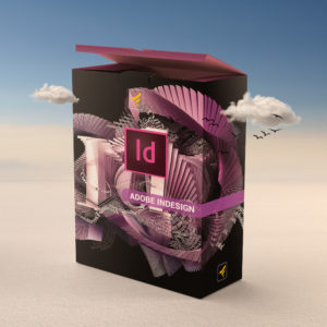 adobe-indesign-ozel-ders
