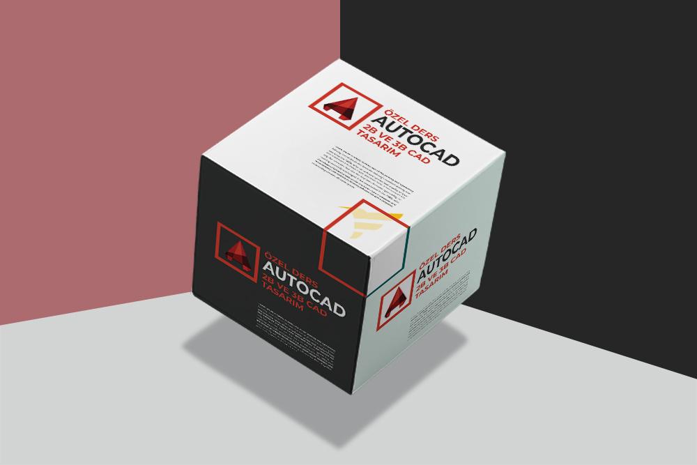autocad-ozel-ders