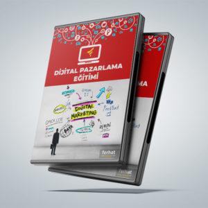 dijital-pazarlama-kursu videonuz İçin 5 seo bilgisi