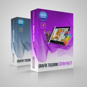 grafik-tasarim-özel-ders