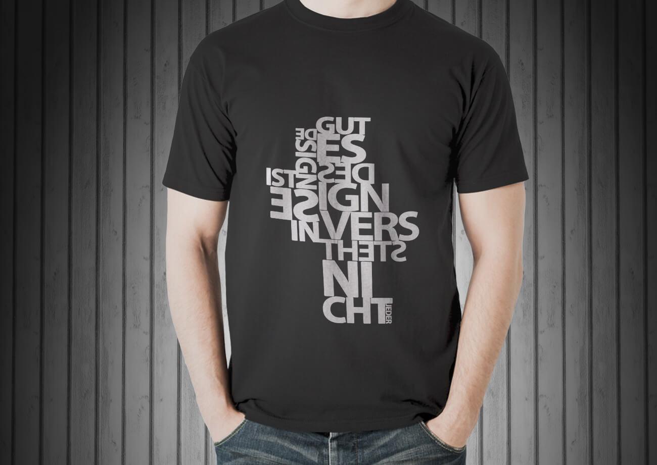 T-shirt-graphic