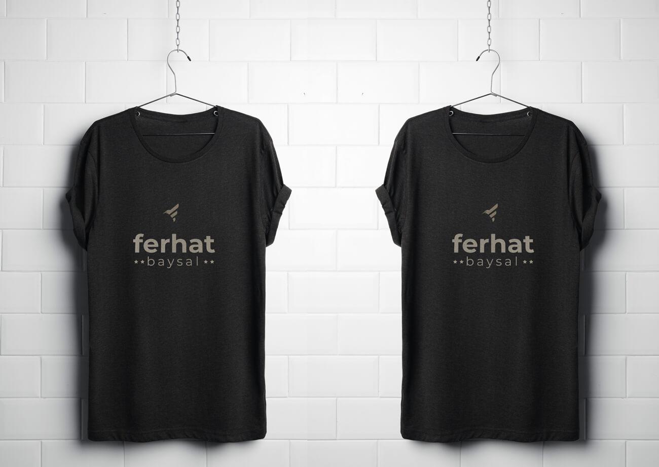 Tshirt-ferhat_baysal
