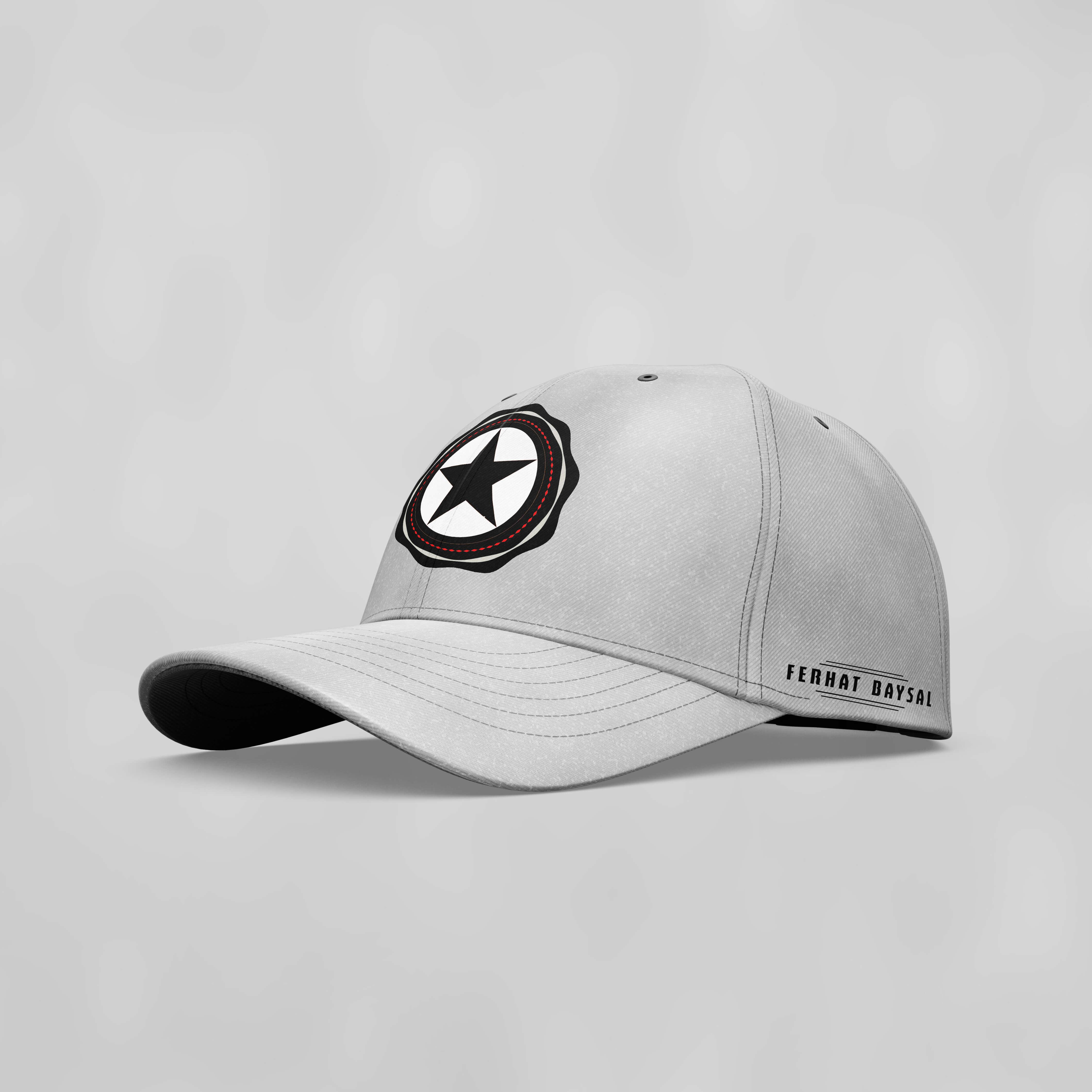 cap_design