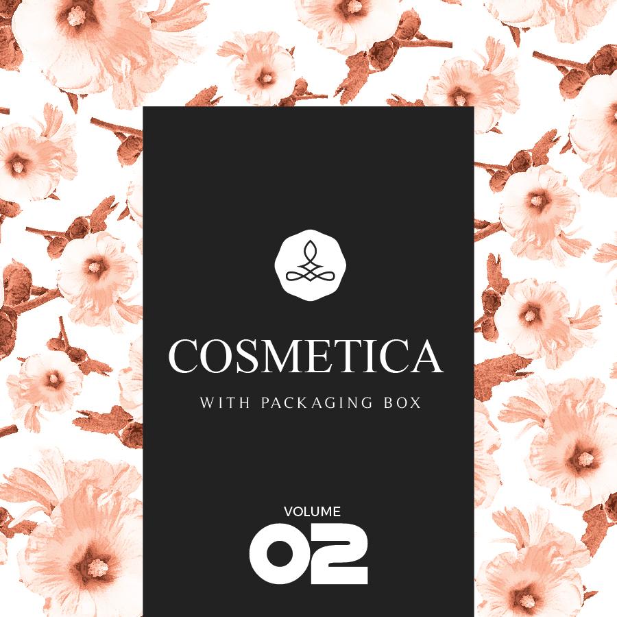 Cosmetica-Kişisel-Bakım1