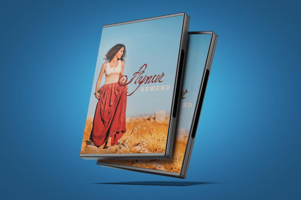 aynur-dogan-album