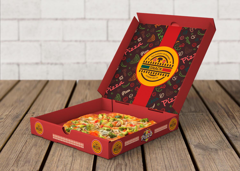 bastogne-pizza2