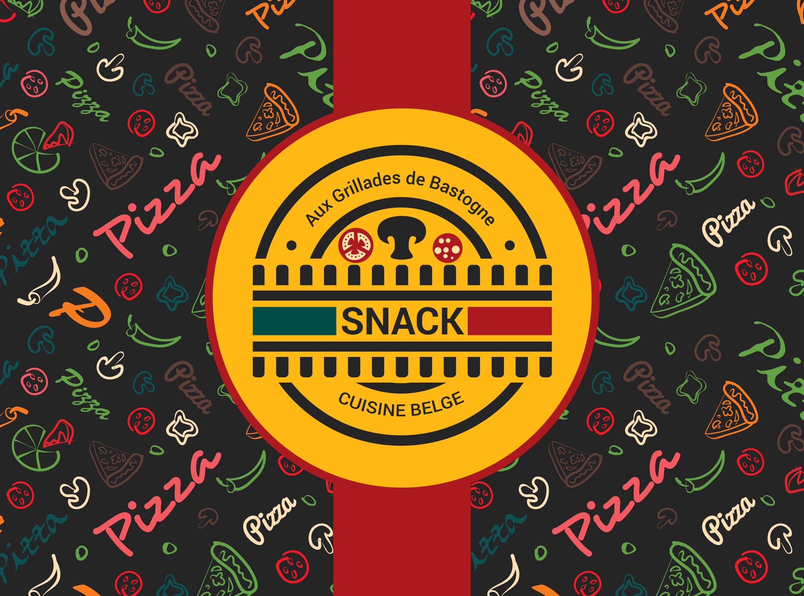 bastogne-pizza3