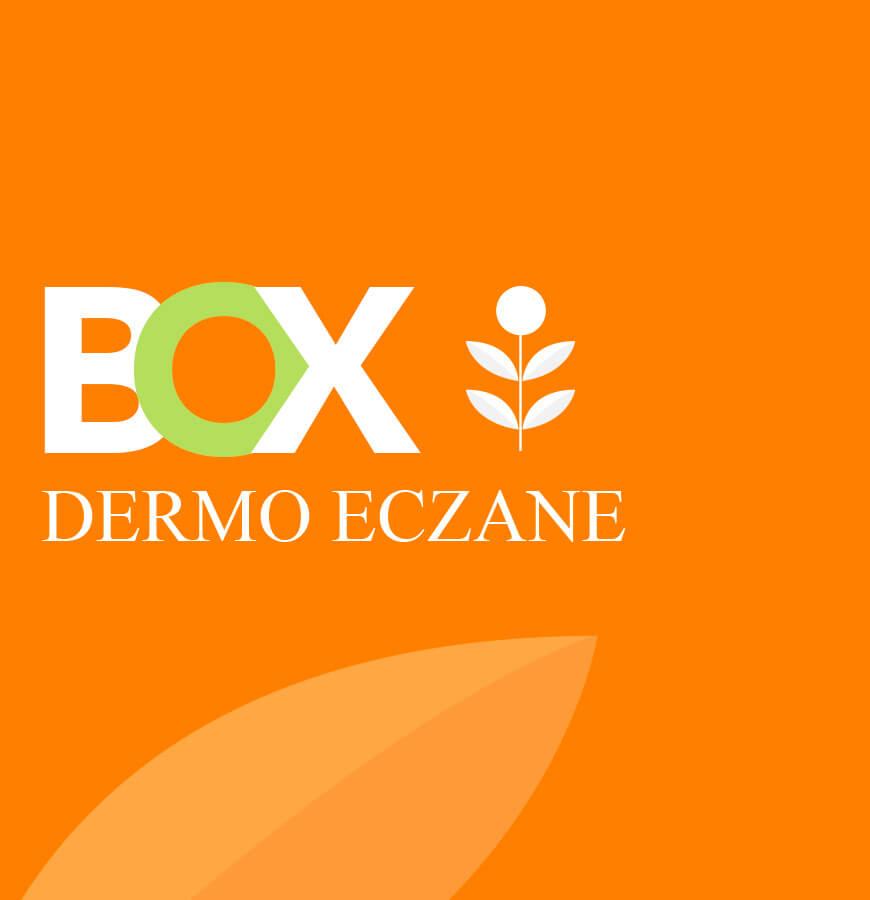 dermo-eczane