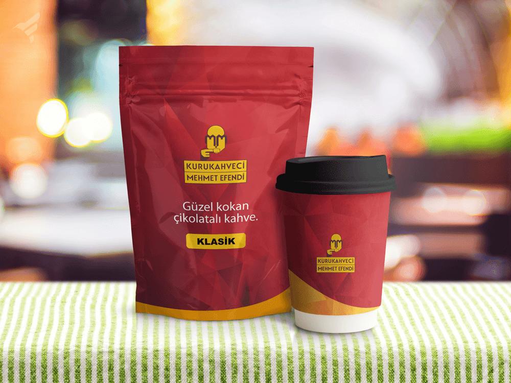 mehmed-efendi-kahvesi