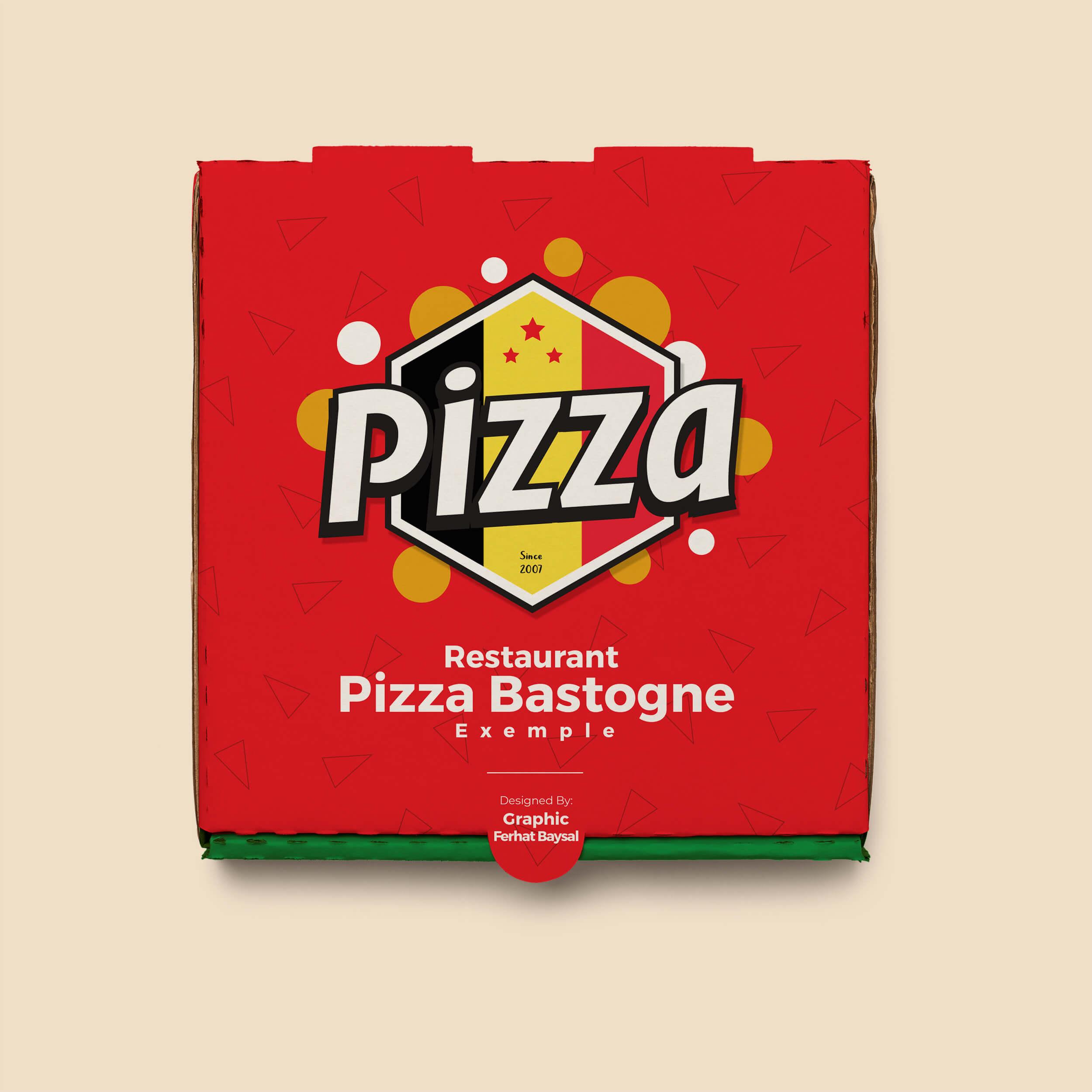 pizza-bastogne