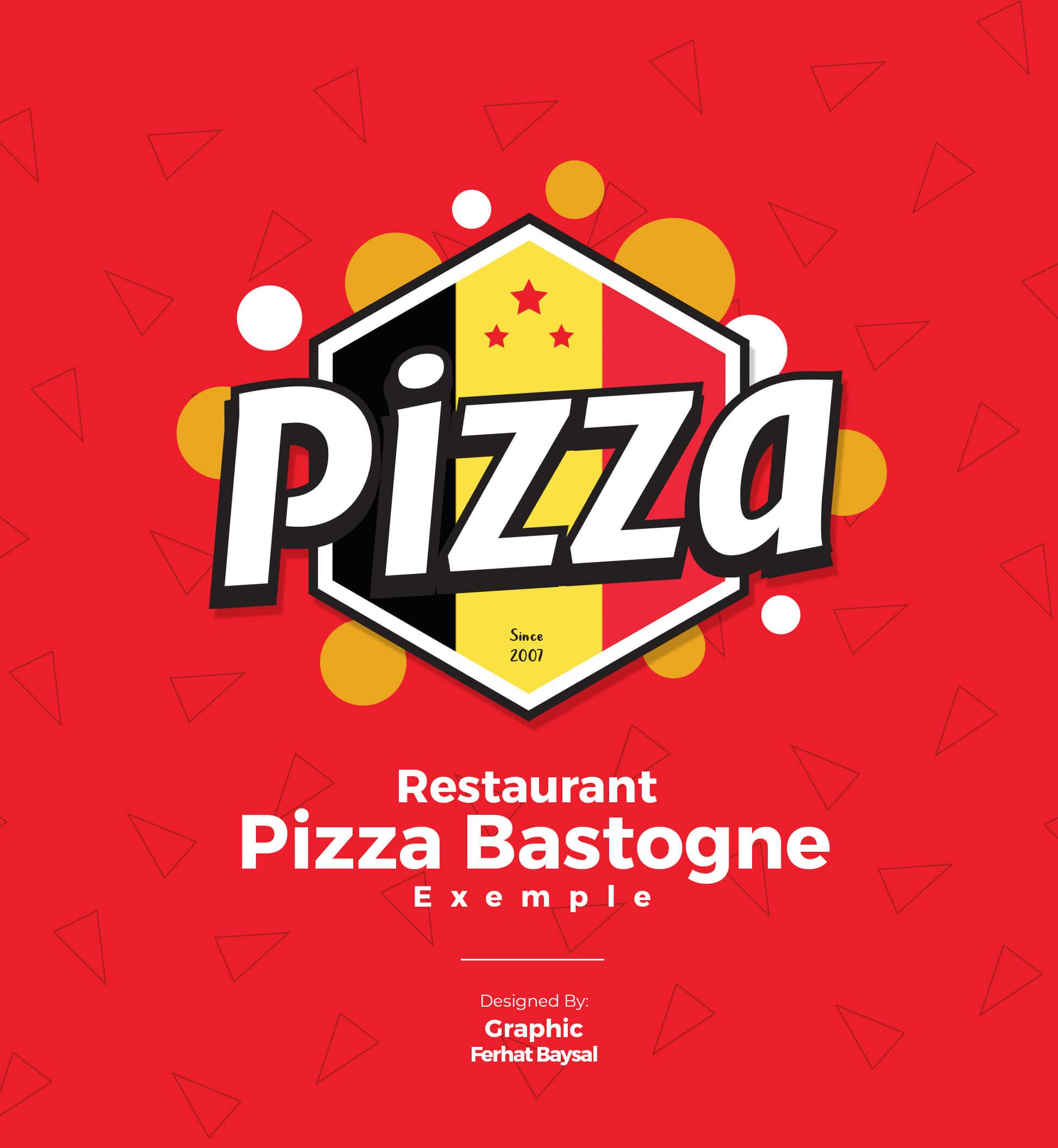 pizza-bastogne2